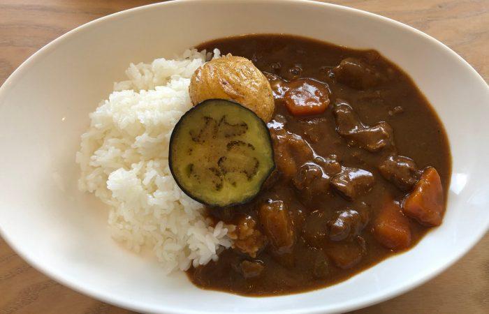 honohono 料理
